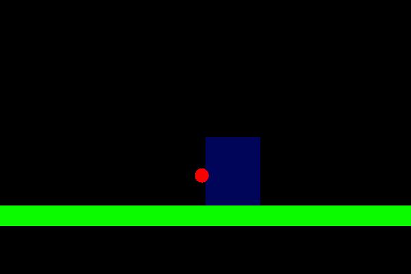 教主弹弓游戏制作
