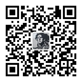 qrcode_for_gh_81d34f2df08b_344.jpg